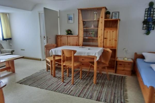 apartment-wz2CD5595FD-7B88-3ABE-B7DD-7279F8915397.jpg